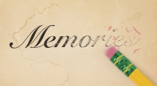 memory-loss-dreamstime_m_15669472-2