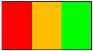 red-amber-green-2